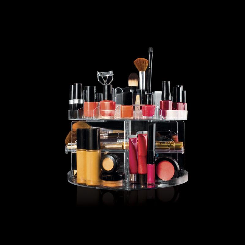 home-nail-salon-product-03