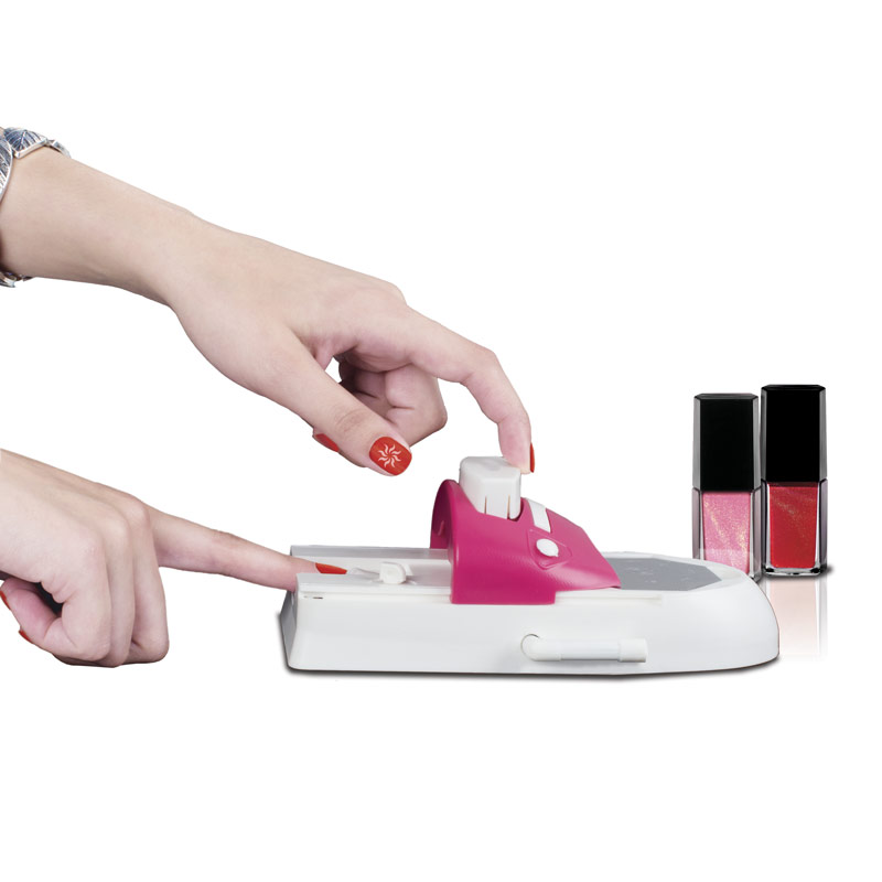 home-nail-salon-product-04