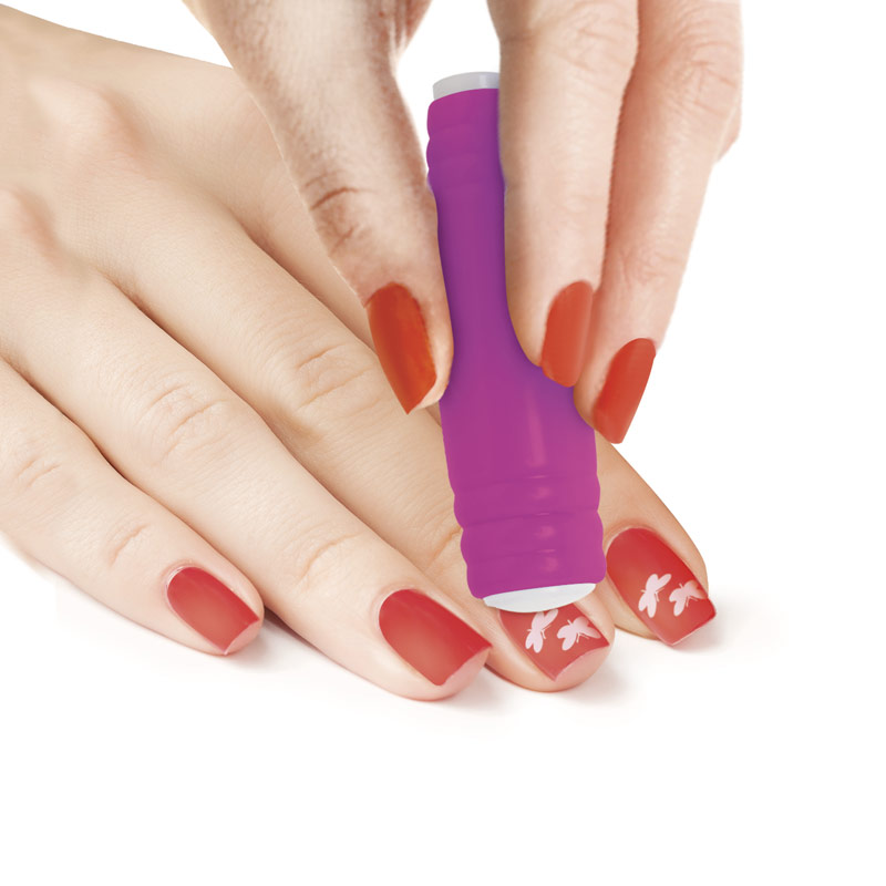 home-nail-salon-product-05